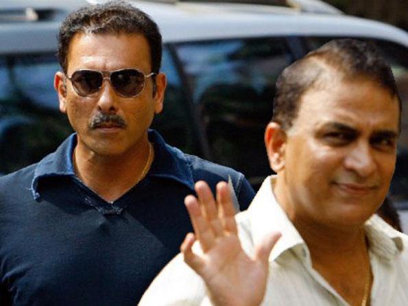 image source: cricketcountry.com