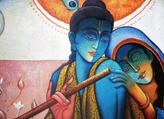10 Janmashtami Songs That Are Better Than Krishna Aarti!