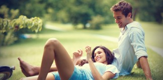 15 Things Men Will Never Tell A Woman In Their Life!