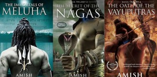 5 Books You Must Read If You Love Indian Mythology (3)