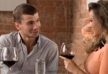 5 Emotional Things Guys Want In A Relationship But won't Say It Out Loud