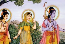 6 Life Lessons We Can Learn From Ramayana