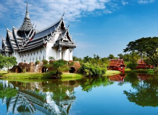 6 Places To Visit In The World If You Are An Introvert (5)