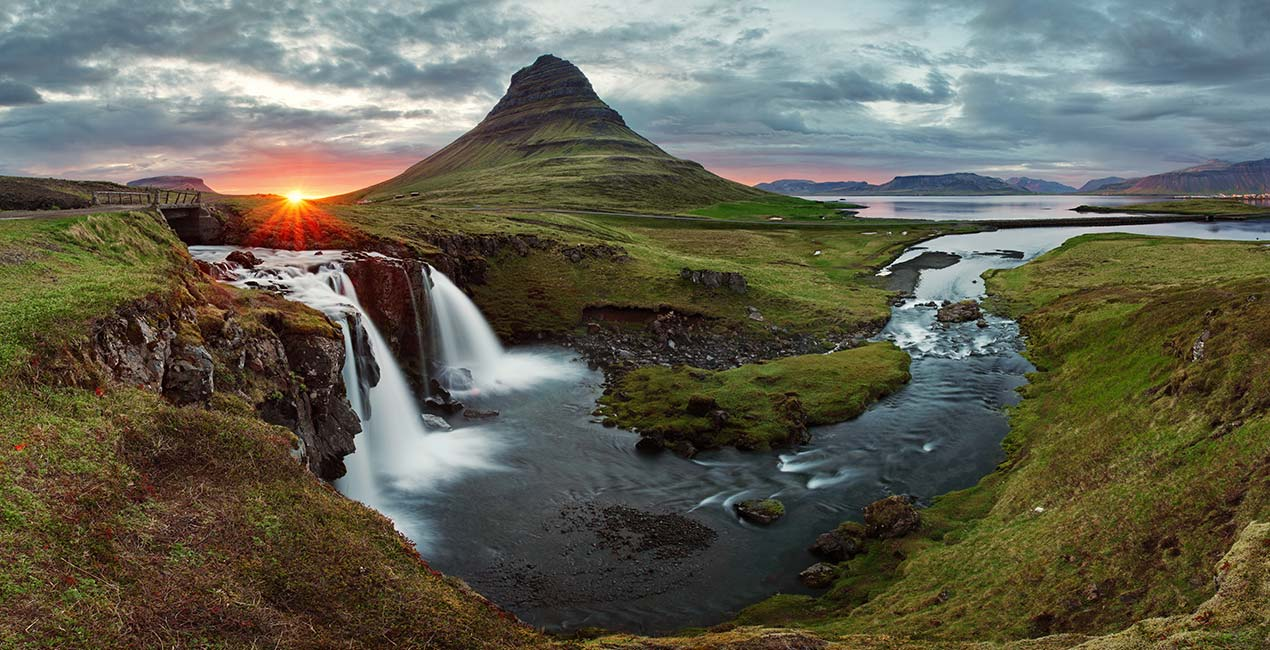 image source:  icelandprocruises.com