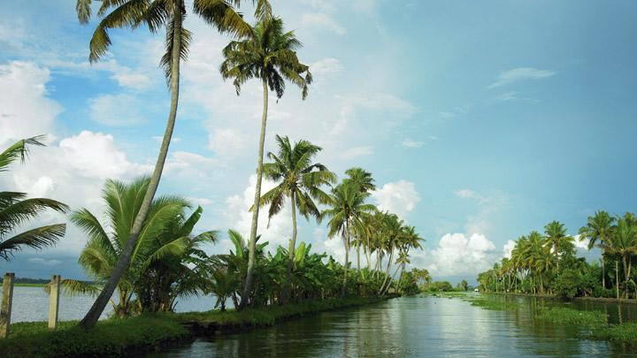 image source: keralatourism.org