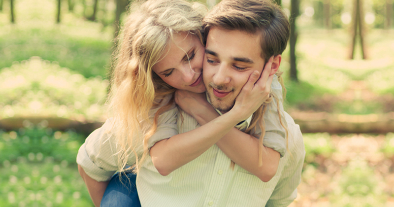Love And Relationship: How To Know If Your Boyfriend Is In