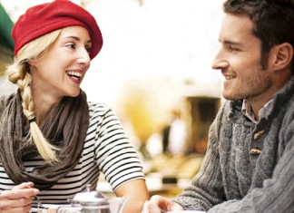 7 Reasons Why Leo Men Should Be Your First Choice As A Life Partner