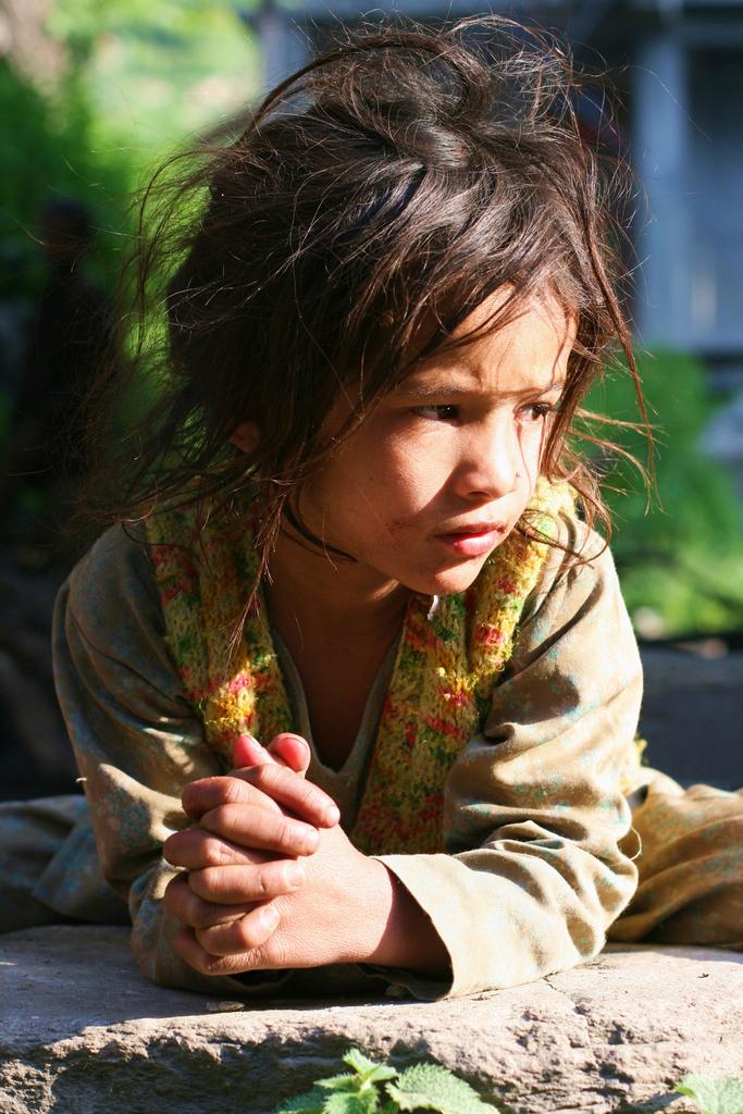 image source: cdn1.pri.org