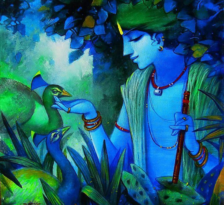 image source: i.pinimg.com