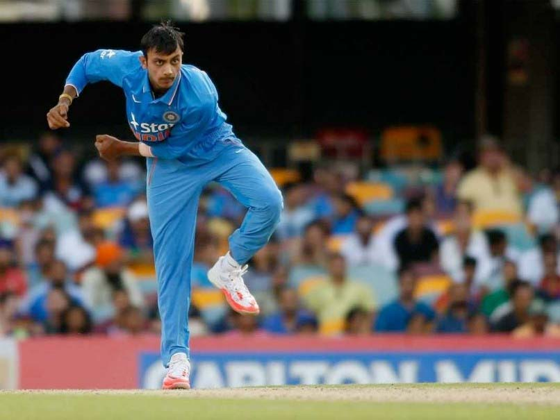 image source: sports.ndtv.com