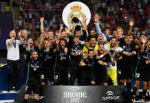 Casemiro And Isco Seal The Deal For Real Madrid