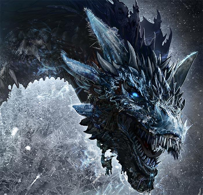 Game Of Thrones Season 7 Daenerys Targaryen To Face Her