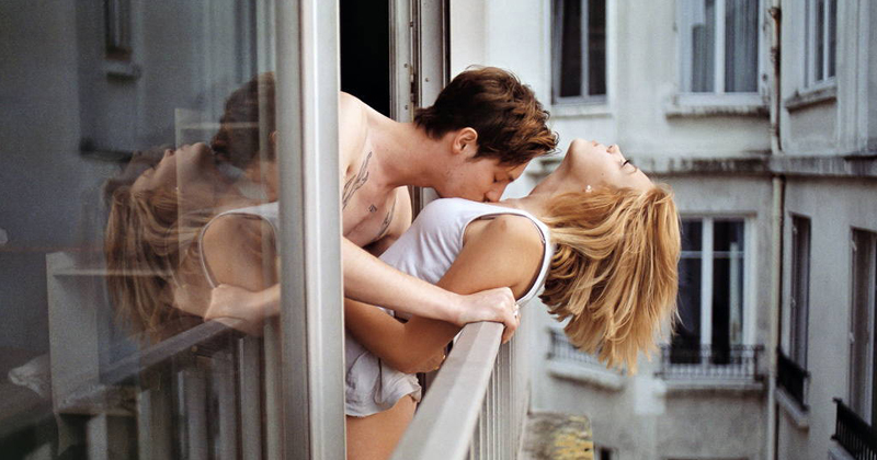 How Sexy You Are In Bed According To Your Zodiac Sign!