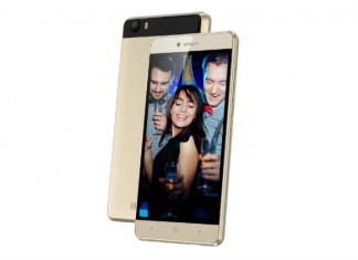 Itel PowerPro P41 Launched In India At Rs 5999