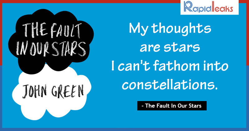 These Quotes By John Green Will Simplify The Ever So Complicated Delectable Quotes About Complicated Friendship