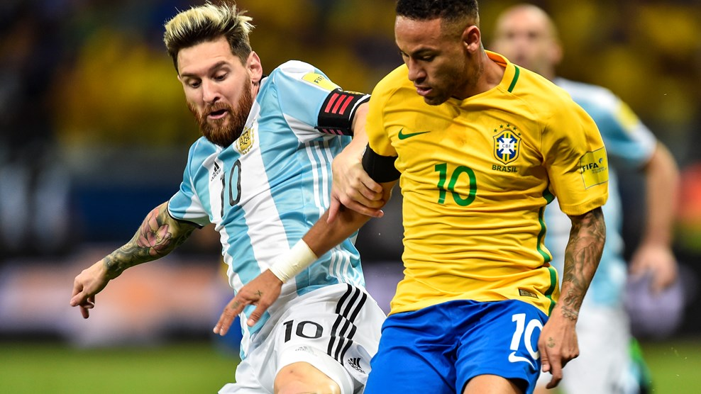 image source: fifa.com