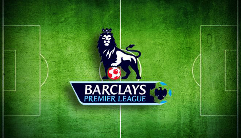 Premier League Clubs To Play In India