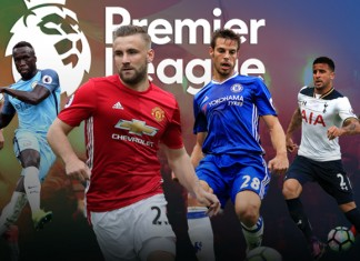 Premier League in India