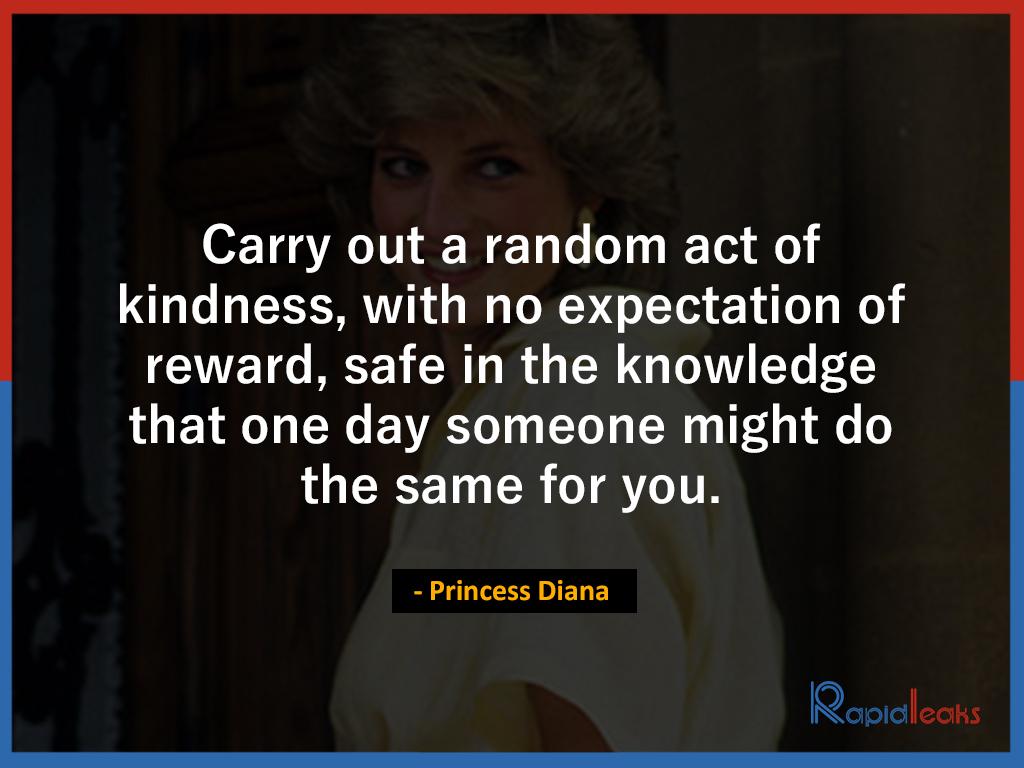 Princess Diana Quotes (1)