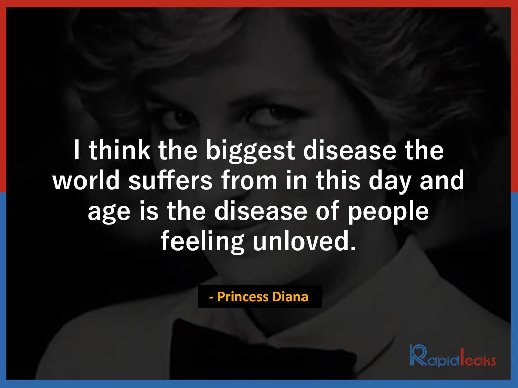 Princess Diana Quotes (2)