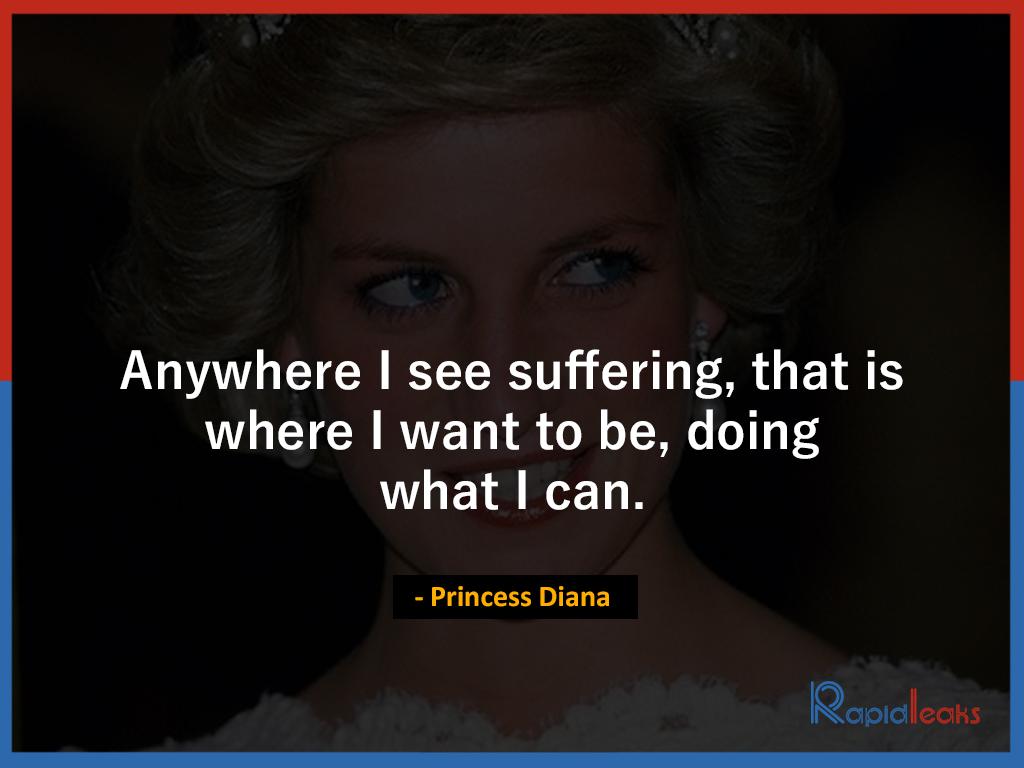 Princess Diana Quotes (4)