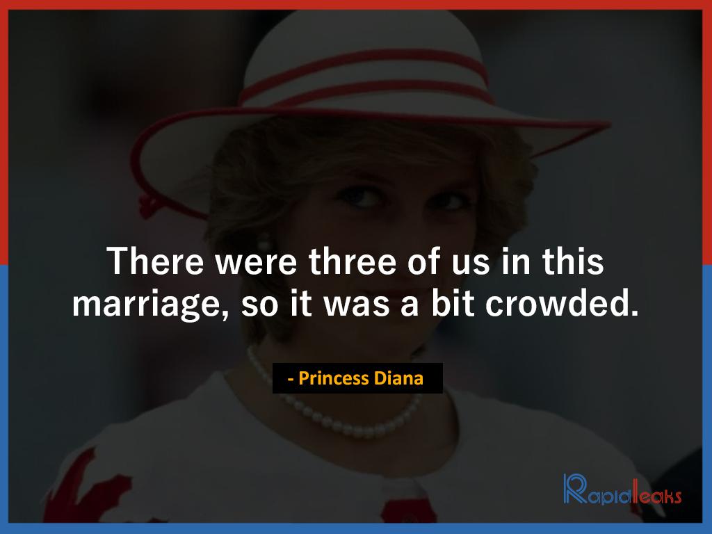 Princess Diana Quotes (5)
