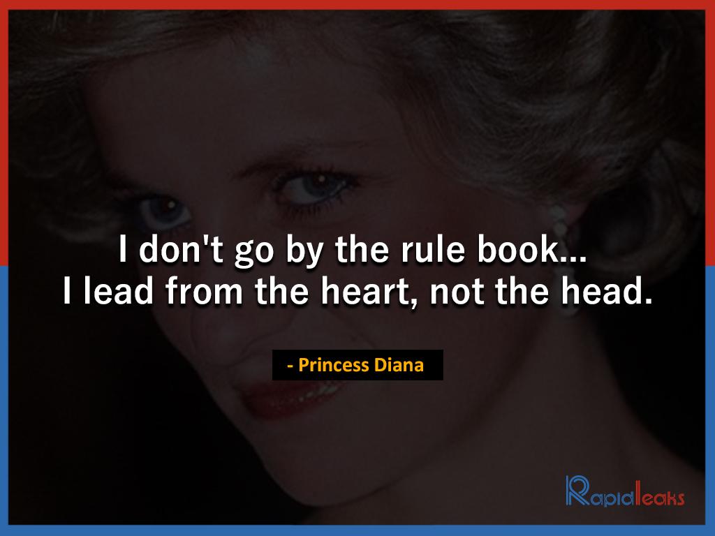 Princess Diana Quotes (6)