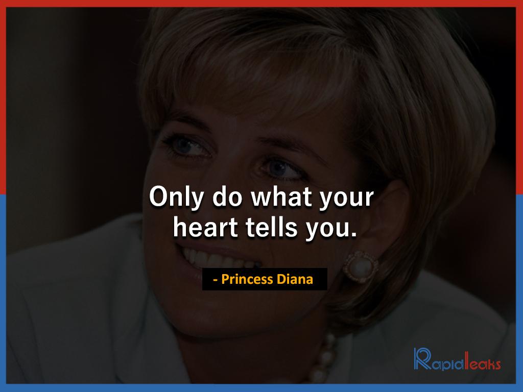 Princess Diana Quotes (7)