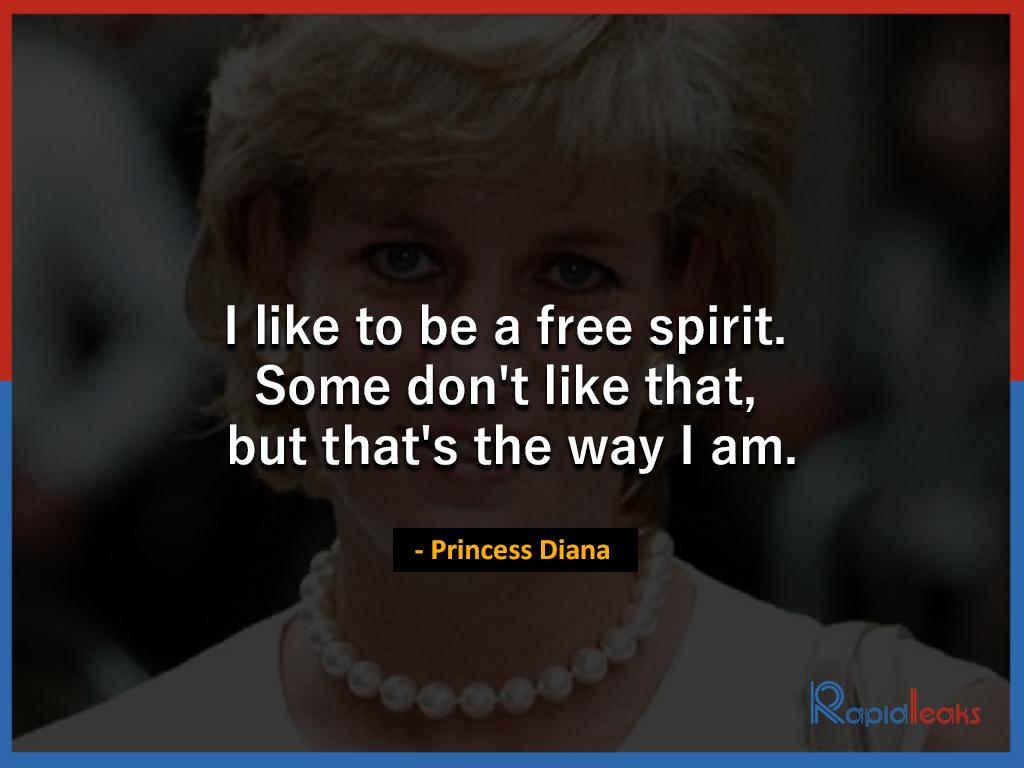 Princess Diana Quotes (8)