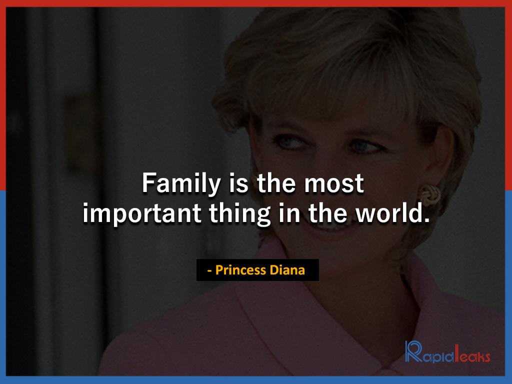 Princess Diana Quotes (9)