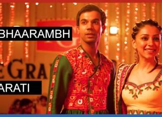 Regional Bollywood Songs