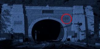 Shimla, Tunnel No. 33