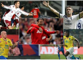 ISL 2017: The Best Foreign Signings Of The Season
