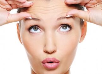 5 Easy Ways To Reduce Wrinkles!