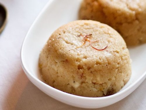 source: Veg Recipes of India