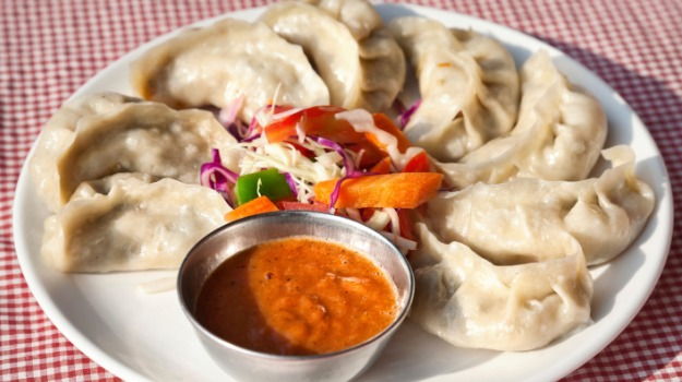 source: Food NDTV