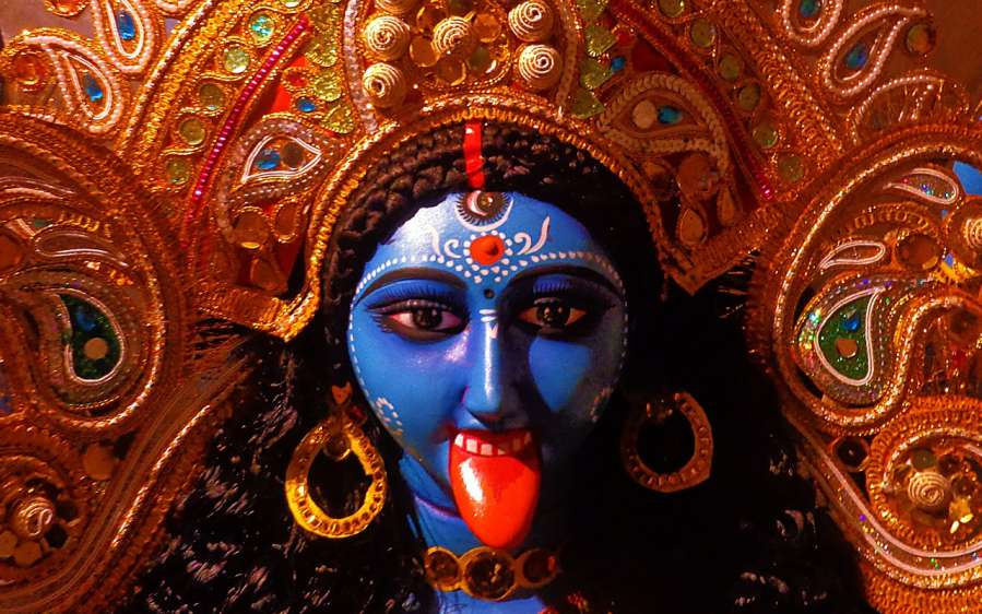 3 Things We Completely Misunderstand About Goddess Kali (2)