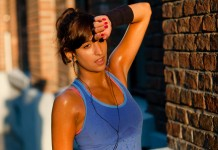 4 Outdoor Workout Myths Busted (3)