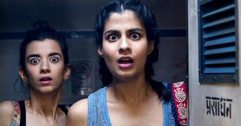 5 Indian Web Series That Should Be On Your Must Watch List!