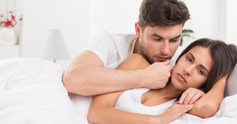 5 Reasons Why Relationships Don't Last Long Anymore