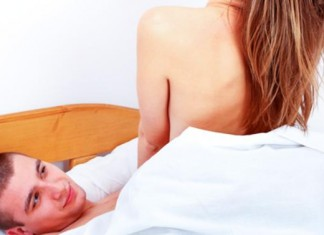 5 Risky Sex Positions That You Should Never Try (1)