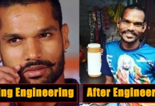 Engineers Meme