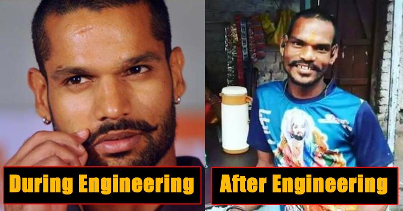 Engineers Meme