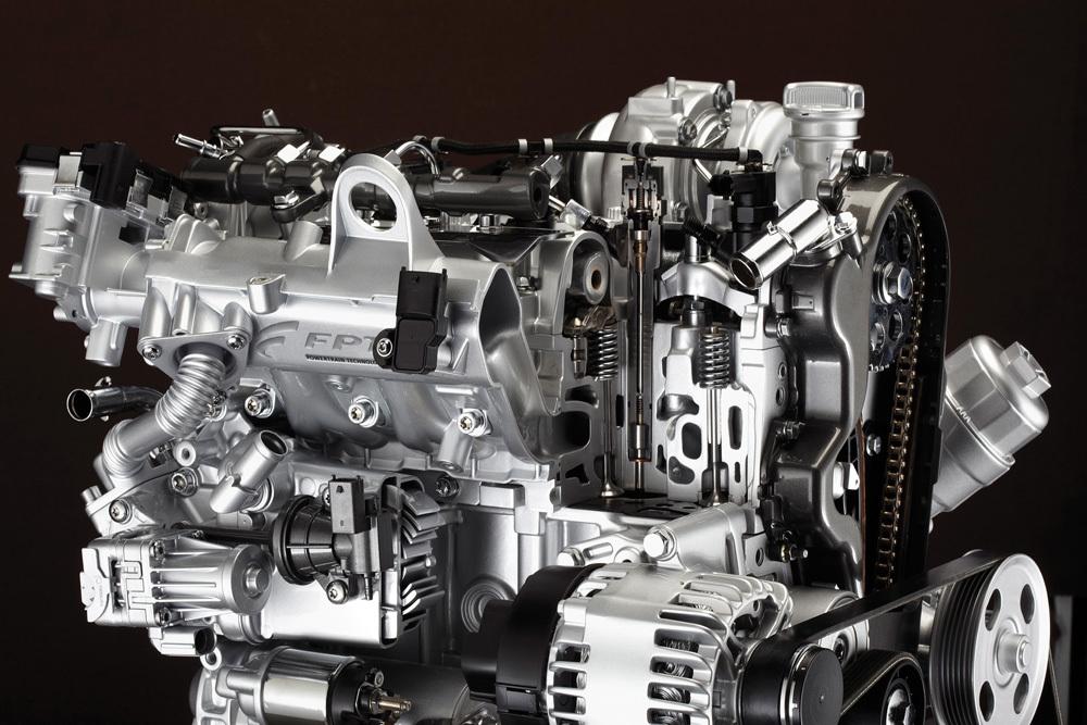 motore grande punto multijet 1.3 90 cv in vendita   eBay