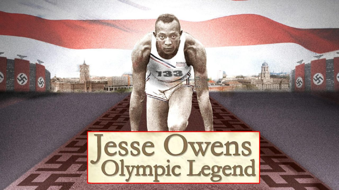 Jesse Owens: 7 Lesser Known Things About Once The Fastest Man On Earth