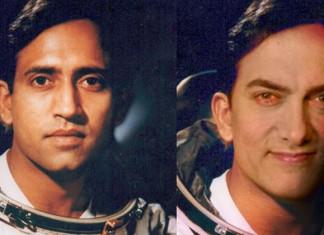 Upcoming Biopics In Bollywood