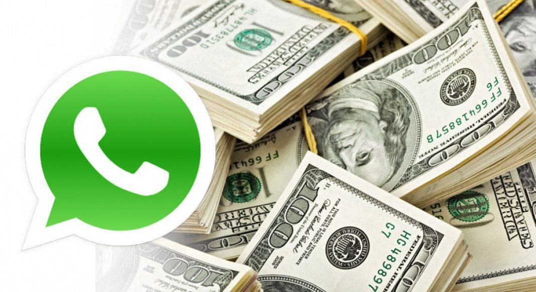 https://img1.rapidleaks.com/2017/09/WhatsApp-To-Start-Charging-Money-Soon-Via-Its-Free-Business-App.jpg