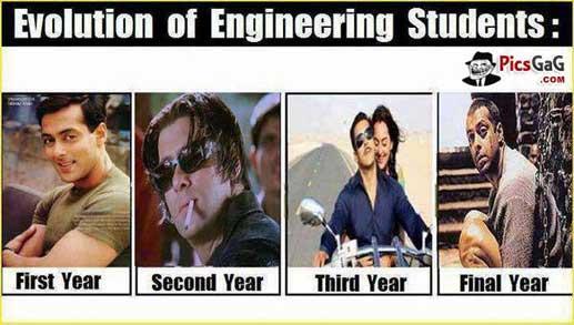 engineeringmemes1