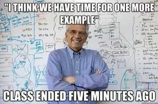engineeringmemes11