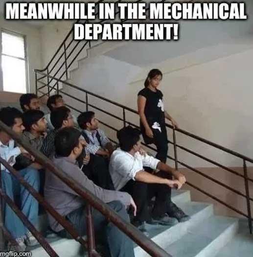 engineeringmemes12